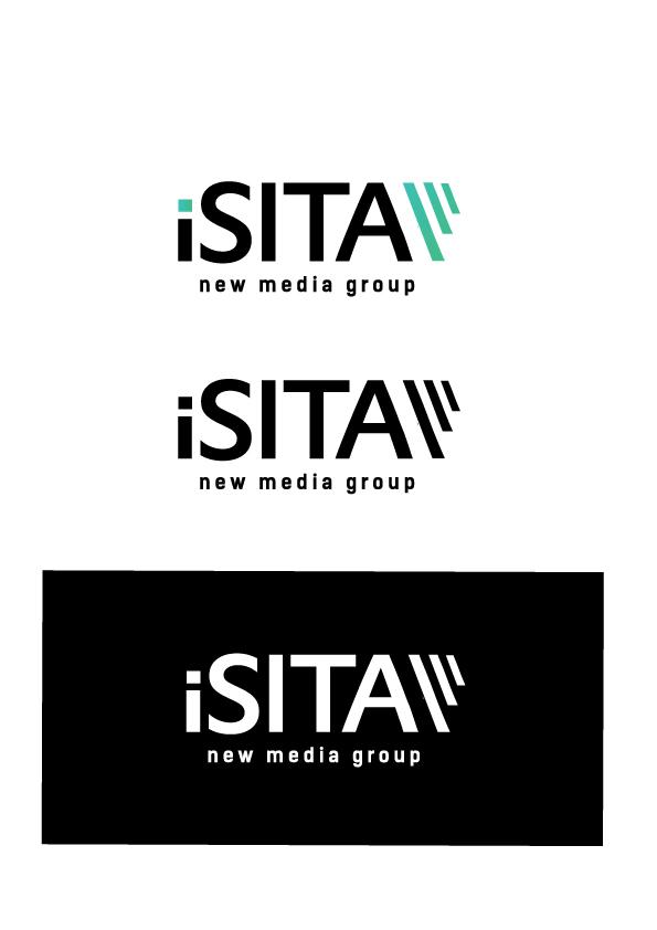 Logo iSita